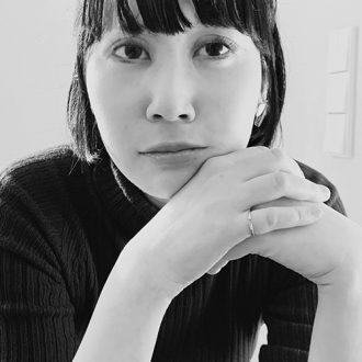 大野 彩芽 / Ayame Ono